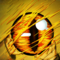 fire at the hall of prophecies