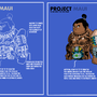 Project Maui by ZieB