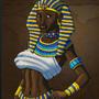Hatshepsut Mod for Civ 6 by BrandonP