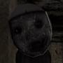Mask by Descension
