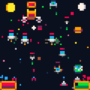 pico8 Game mockup by alexis-martinez