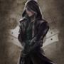 AC Syndicate fanart by wraith8r