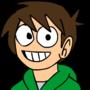 Edd by AnimationRules