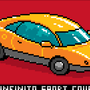 Infinito Sport Coupe by UltimoGames