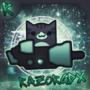 razorgdx by geometrytomiGD