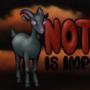 Goat Nothing guild by V1KK1