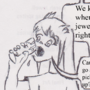 Kanju Manga Page14 by SuperLME