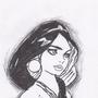 Royal princess by scubasam57