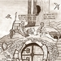 A Friendly Visit by Swagboi2001