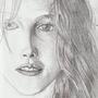 Kristen Stewart by Jonesy1970
