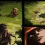 Before the Storm - 02 - The Pillar's Beast II