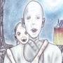 Voldemort, my precious by CutieLutiePutieSutie