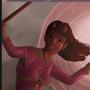 Shield spell by NeilOsg