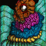 Nest by dogmuth-behedog