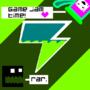 GameJolt by amsyar555