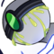 kelzad is real and he beat up my dad