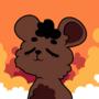 Teddy by tedenti