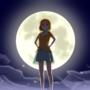 Moonlight by Knight52