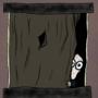 Window Viewer by OldManChimes