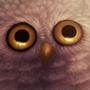 Furby by Ydoj