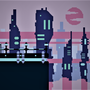 Cyber City by Vivory