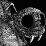 Moth by dogmuth-behedog