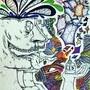 LSD by BreenVR