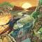 Uncharted 4 90s Box Art