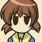 Ichijo