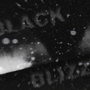 Black Blizzard Thumbnail by GDBismuth