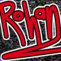 Rohan Kishibe Lineless