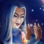 Dragon Dancer IV by HRonNG