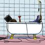 tub session by rustd