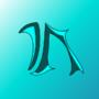 Arcam Symbol by joshuapoitra