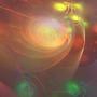 Whirlwind by Argothar
