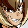 Makoto Flash by HowSplendid