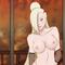 Ino Yamanaka nude