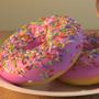 Donuts by ElZizgador