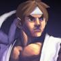 Alpha Ryu