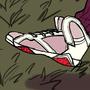 Jordan 7's by JayBezzy