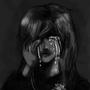 Sorrow by LinDArtist
