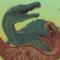 Dino Fight