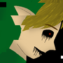 BEN Drowned by starisland