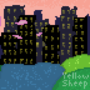 Destroyed City by YellowSheep