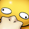 Pokemonthly: Psyduck