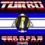 Turbo Torpedo by Tortoiseius