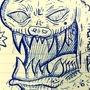 Ganon by Ownsurhoe