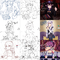 Art Collab Meme