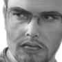 Self Portrait by Grafwitnir