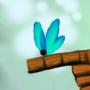 Wooden Guardian by TriXeL